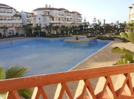 Appartement, Sidi Rehal