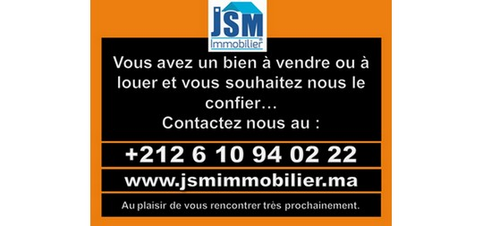 Affiche-prospection-JSM-Immobilier-1