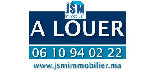 Bâche-à-Louer-JSM-Immobilier