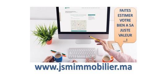 Estimation-immobilière-JSM-Immobilier-site