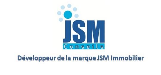 JSM-Conseils-développeur-de-la-marque-JSM-Imm2